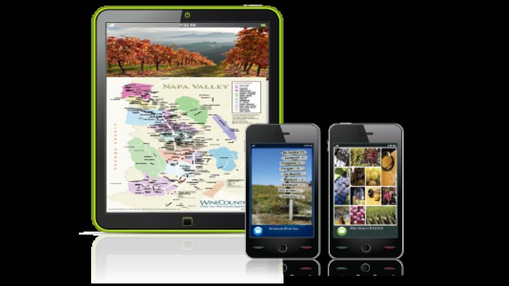 tabletphoneapp