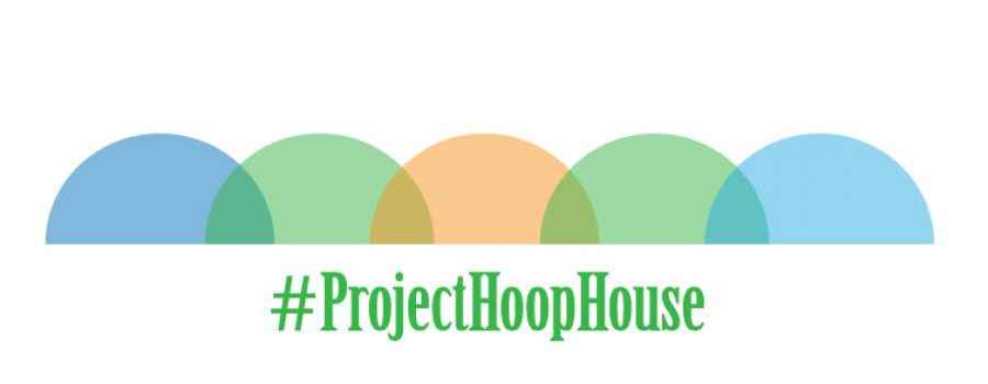 Project Hoop House Community