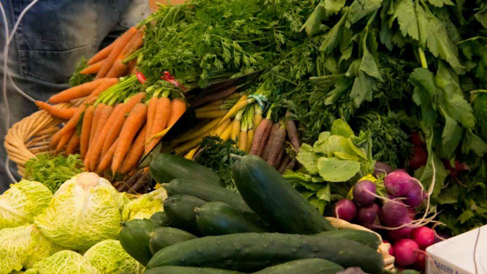 Downtown Summerlin Farmers Market-10