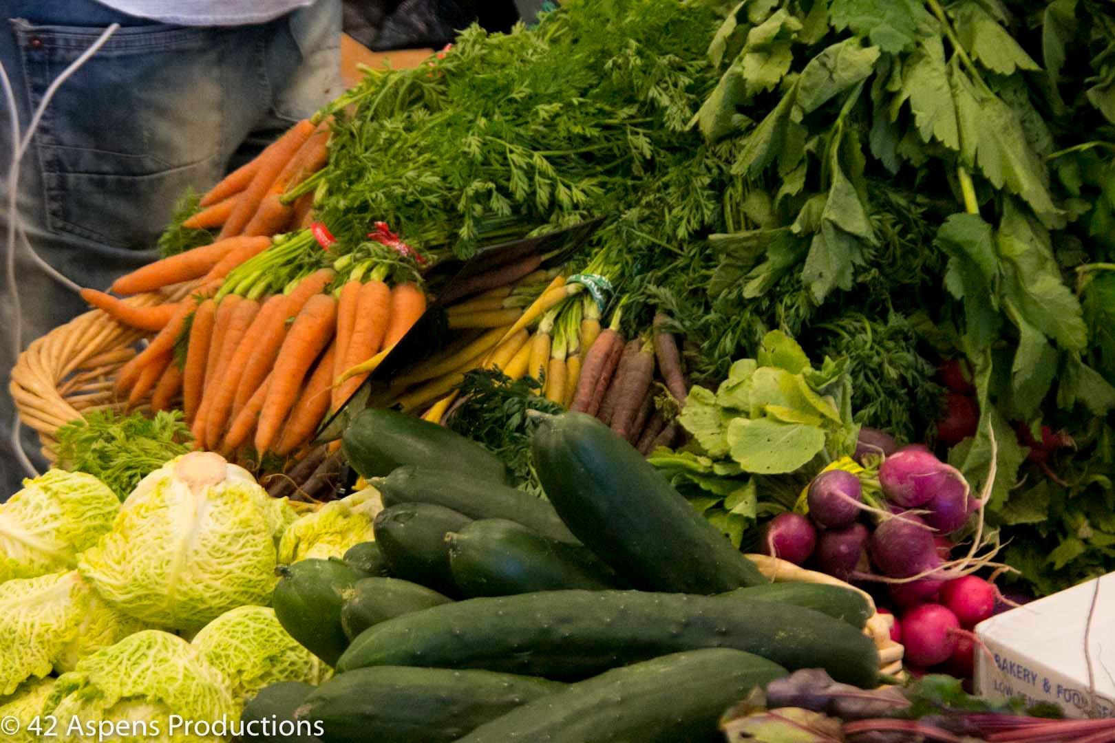 Kdlo Farmers Market